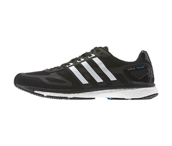 check out 4511b b7143 Adidas Adizero Adios Boost Shoes