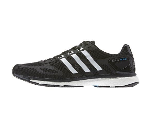 d89a3d37c4be Adidas Adizero Adios Boost Shoes SS14
