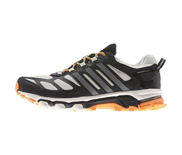 Response 20Chain Cycles Trail Chaussures Reaction Adidas KlF1cTJ