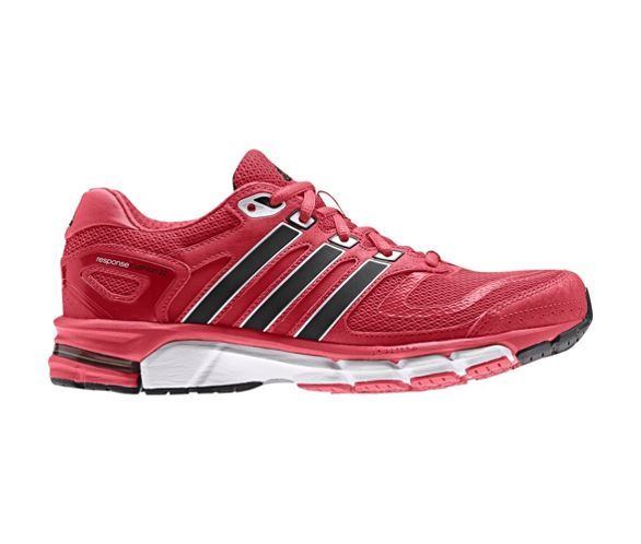 Adidas Response Cushion 22 Womens Running Shoes SS14  632281b1a