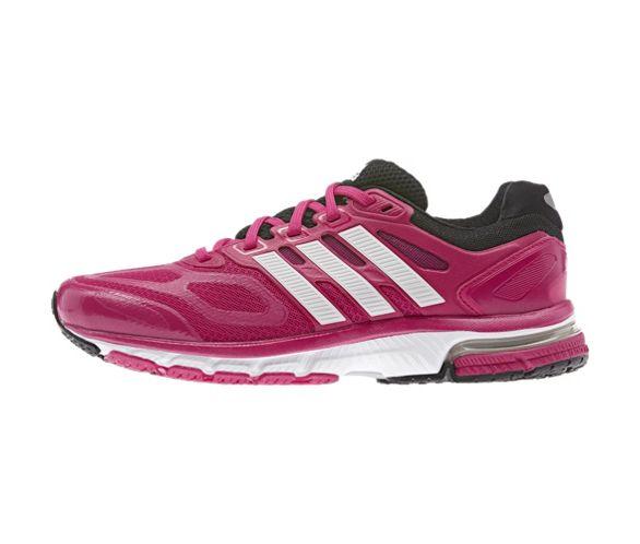 5974ff71d887e Adidas Supernova Sequence 6 Womens Run Shoes SS14