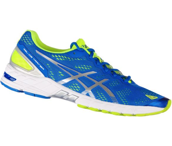 watch 51f6f 11291 Asics Gel DS Trainer 19 Running Shoes | Chain Reaction Cycles