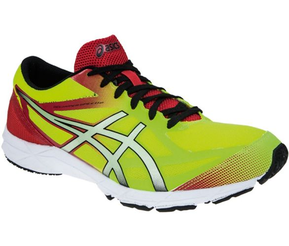Asics Gel Hyperspeed 6 Running Shoes SS14