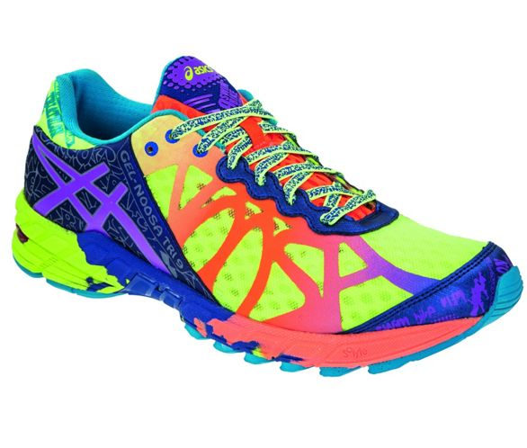 46d2c15fef6 Asics Gel-Pulse 5 Shoes. Noosa Tri™ ...