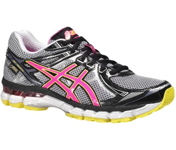 e615c00052d Asics GT 2000 2 GTX Womens Running Shoes | Chain Reaction Cycles