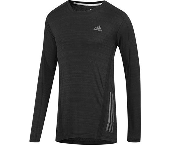 df13afb8e Adidas Supernova Long Sleeve T-Shirt SS14