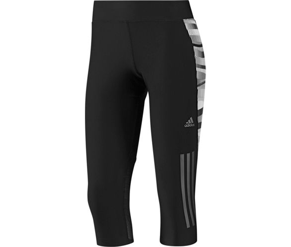 11c8afc03356a Adidas Womens Supernova 3-4 Tights