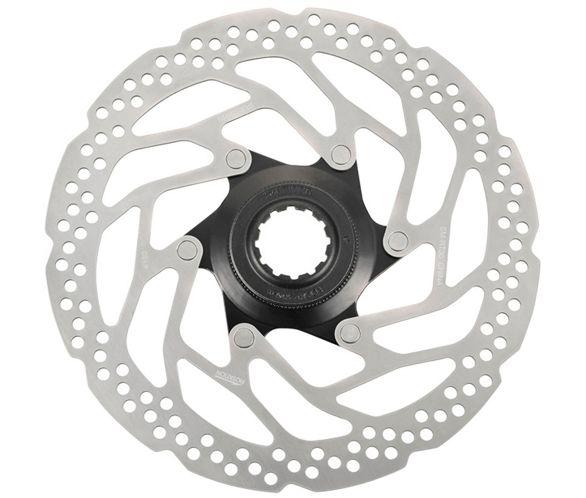Shimano Altus RT30 Centre Lock Disc Rotor