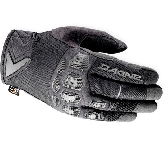 Dakine Mens Sentinel Glove  fcaebbdb3da