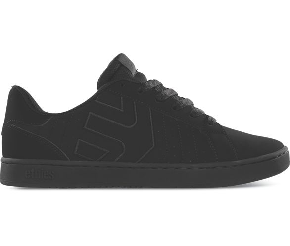 39c17e9f1911ca Etnies Fader LS Shoes SS14 | Chain Reaction Cycles