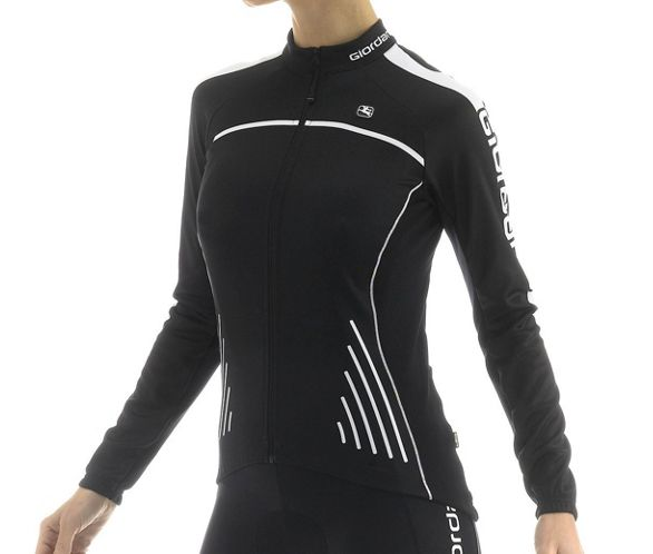 59fa6c15b Giordana Donna Silverline L-S Jersey. Write the first review. View Images
