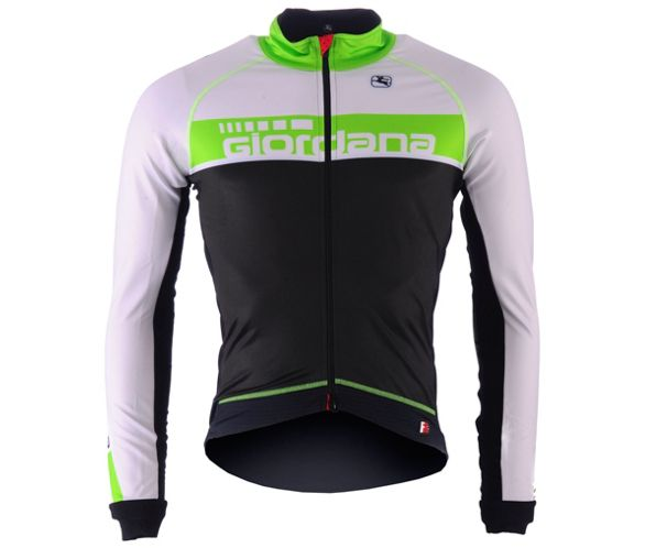 62d21b242 Giordana Trade Team Windproof Jacket