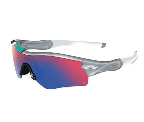 218c535bd0 Oakley Heritage Collection Radar Sunglasses. Write the first review. View  Images