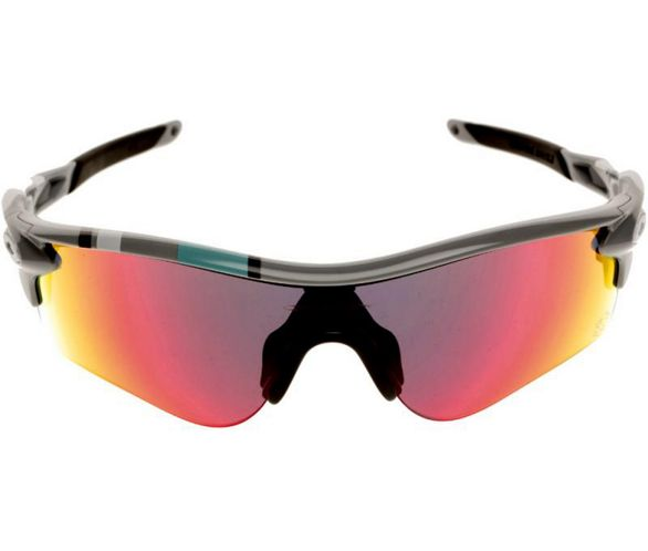 0fcf067ca2 Gafas de sol Oakley Radarlock Colección de 30 años | Chain Reaction ...
