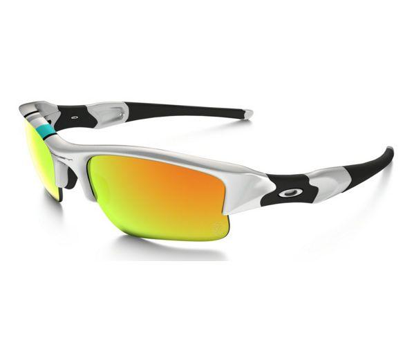 Flak Jacket Xlj >> Oakley Heritage Flak Jacket Xlj Sunglasses