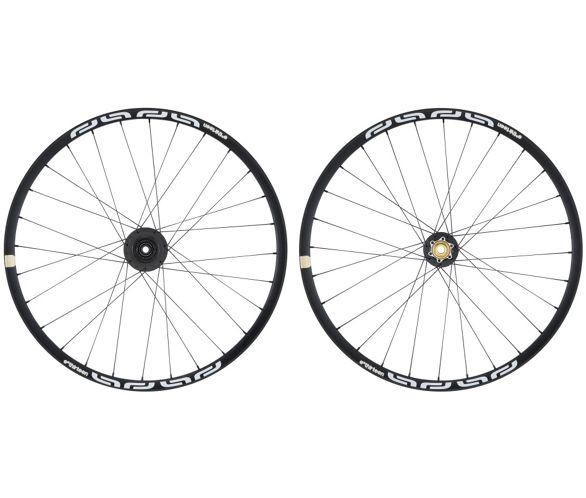 E Thirteen LG1+ MTB Wheelset