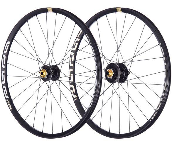 E Thirteen TRS+ MTB Wheelset   Chain Reaction Cycles