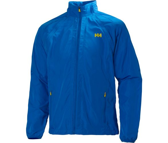 a7199a26 Helly Hansen Fly Light 2 in 1 Jacket | Chain Reaction Cycles
