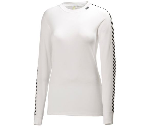 b36ba185f166 Camiseta interior de mujer Helly Hansen Dry Original SS14 | Chain ...