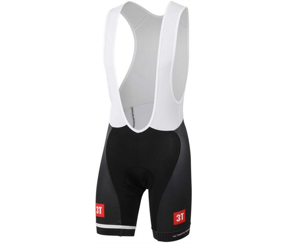 a00066abf52d5 Castelli 3T Pro Bibshorts 2016   Chain Reaction Cycles
