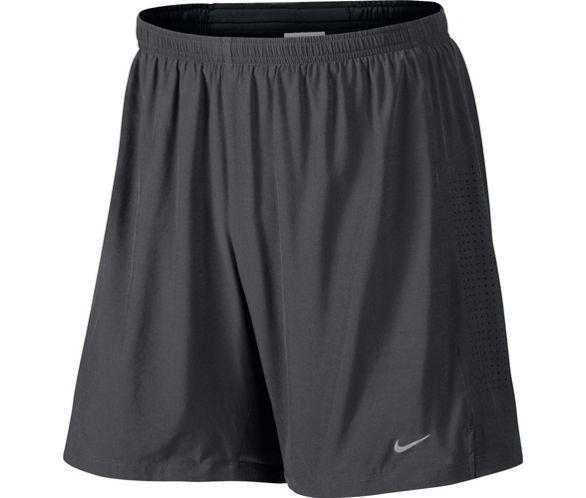 exclusive range amazing price biggest discount Nike 7