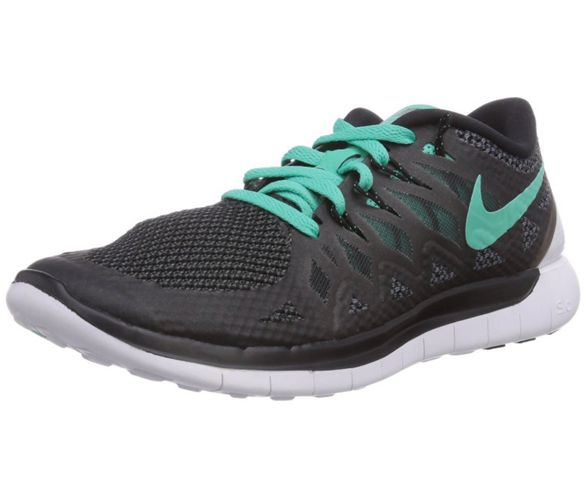 7f19421a1508 Nike Free 5.0 Womens Running Shoes