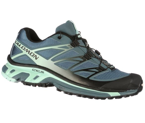Salomon XT Wings 3 Womens Running Shoes | Chain Reaction Cycles