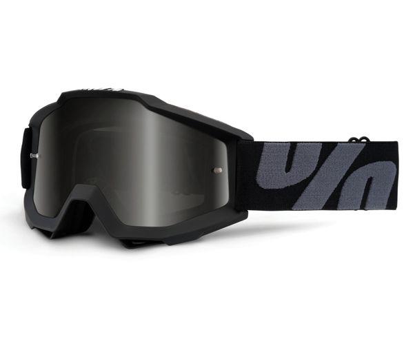 8ff69c7dba 100% Accuri OTG Goggles - UTV-ATV