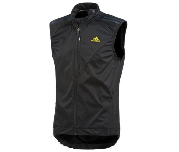 Adidas Response Tour Rain Jacket