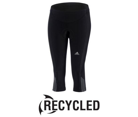 Reaction 4 Length Adidas Ex 3 DisplayChain Knickers Cycles mnw0Ov8N