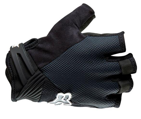 bdc48199f Fox Racing Womens Reflex Gel Short Gloves