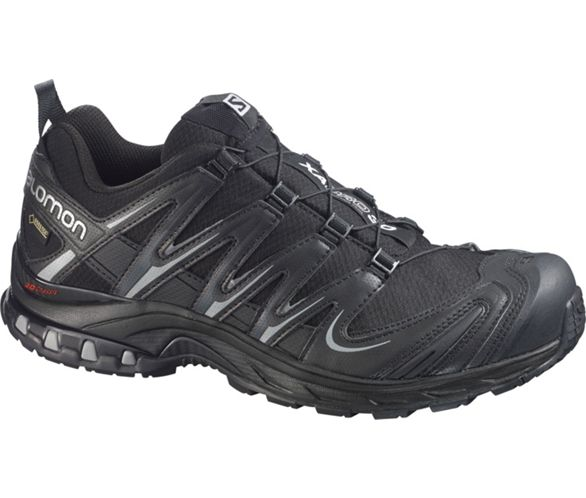 4ec7feed6800 Salomon XA Pro 3D GTX Trail Running Shoes AW14