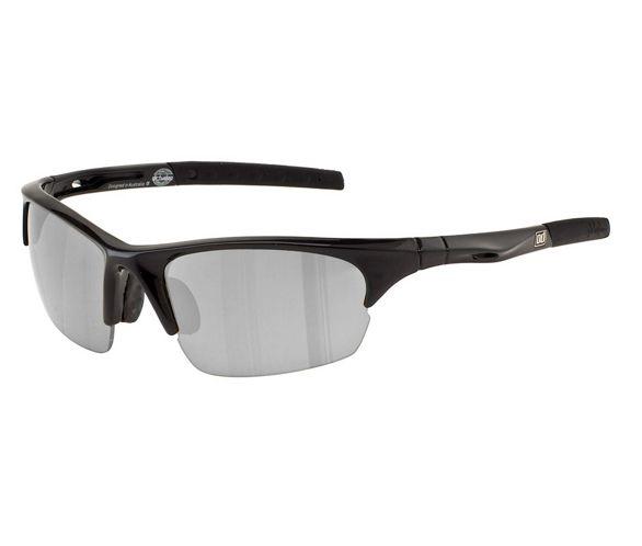 484ca37505 Gafas de sol polarizadas Dirty Dog Ecco | Chain Reaction Cycles