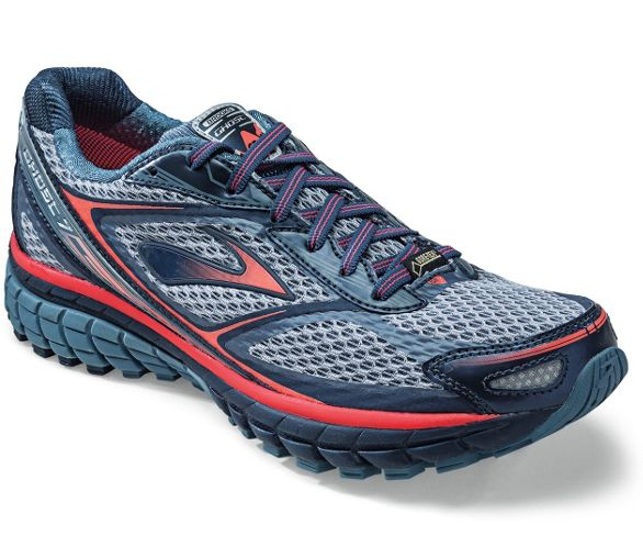 fbede3fdbb7 Brooks Ghost 7 GTX Womens Running Shoes. 4.5   5. Read all 2 reviews Write  a review. View Images. View 360