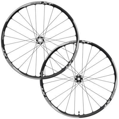 shimano xt m788 mtb disc wheelset chain reaction cycles Can-Am Outlander 500 shimano xt m788 mtb disc wheelset