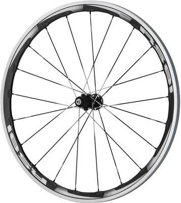 shimano rs81 c35 carbon road rear wheel chain reaction cycles 30Mm Shell shimano rs81 c35 carbon road rear wheel