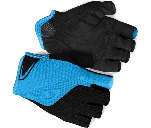 47c619ab862 Giro Bravo Gloves | Chain Reaction Cycles
