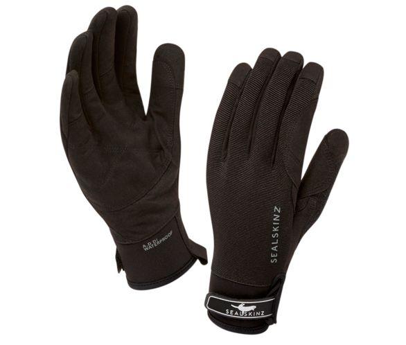 Sealskinz Dragon Eye Glove Aw15 Chain Reaction Cycles