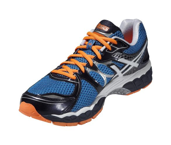 Cycles Shoes Running 16 Asics Gel Reaction Chain Nimbus pqSwvn6P