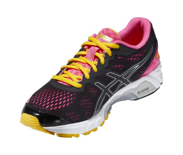 asics gel ds trainer 19 w