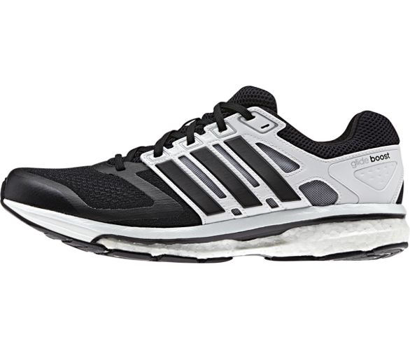 Running Shoe Preview: adidas Supernova Glide 6 Boost