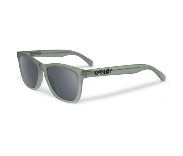 8f5309fa504 Oakley Frogskins LX Sunglasses. Write the first review. View Images