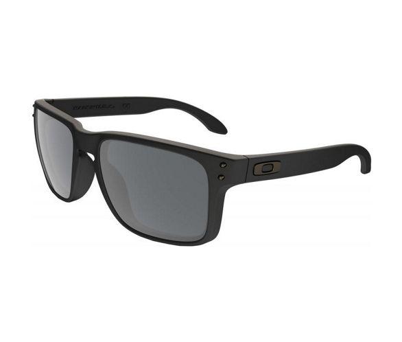 a646f43a29 Oakley Holbrook Sunglasses