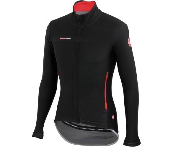 a3bc5c605 Castelli Gabba 2 Long Sleeve Jersey SS16