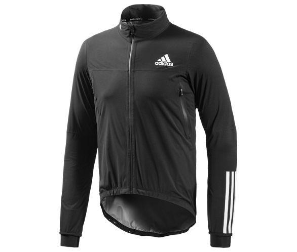 Adidas Adistar Jacket SS15