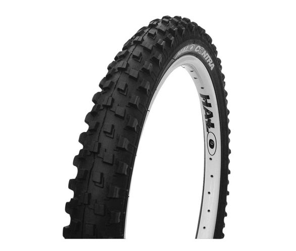 2d74697e7d93 Halo Contra 24in Tyre   Chain Reaction Cycles