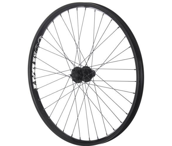 e7bf37a2445 Halo Combat Rear Wheel   Chain Reaction Cycles