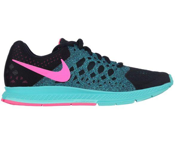 Zapatillas Nike Pegasus Mujer 31 Reaction Shoe Zoom De Ss14Chain 8mvNOyn0wP