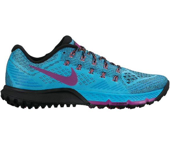 b7b1ab6669b9 Nike Zoom Terra Kiger 2 Womens Running Shoes. 5   5. Read a review Write a  review. View Images