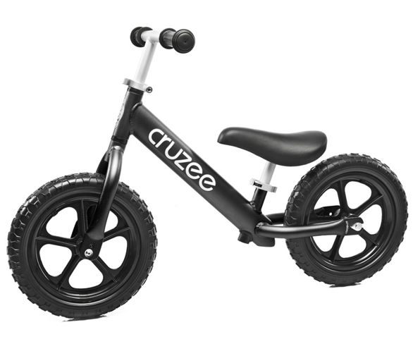 Excellent Cruzee Balance Bike Camellatalisay Diy Chair Ideas Camellatalisaycom